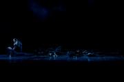 1_2018_04_07_Ravel_Project_JAB_211910_5D4B5315