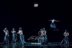 1_2018_04_07_Ravel_Project_JAB_215054_5D4B5754