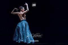 1_2018_04_07_Ravel_Project_JAB_215432_5D4A8764