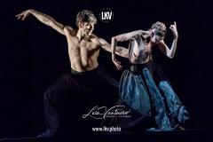 1_2018_04_07_Ravel_Project_JAB_215712_5D4A8826