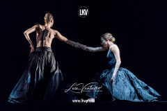 1_2018_04_07_Ravel_Project_JAB_220007_5D4A8891
