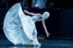 1_2018_04_07_Ravel_Project_JAB_220306_5D4A8985