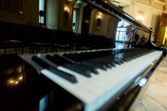 2018_05_20_Pianocity_Yamaha_153022_5D3_9812