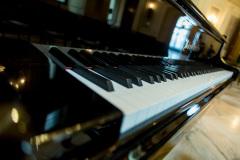 2018_05_20_Pianocity_Yamaha_153028_5D3_9813