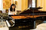 2018_05_20_Pianocity_Yamaha_153918_5D4B3666