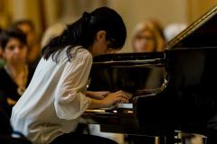 2018_05_20_Pianocity_Yamaha_161804_5D4B3700