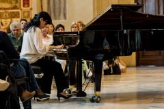 2018_05_20_Pianocity_Yamaha_161832_5D4A1621