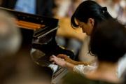 2018_05_20_Pianocity_Yamaha_162952_5D4B3717