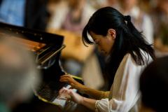 2018_05_20_Pianocity_Yamaha_163022_5D4B3722