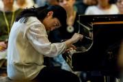 2018_05_20_Pianocity_Yamaha_164554_5D4B3742