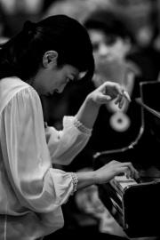2018_05_20_Pianocity_Yamaha_164614_5D4B3744