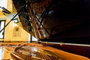 2018_05_20_Pianocity_Yamaha_183300_5D4B3752