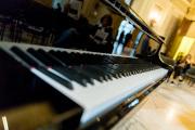 2018_05_20_Pianocity_Yamaha_183442_5D4B3758