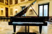 2018_05_20_Pianocity_Yamaha_183514_5D4B3765