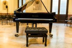 2018_05_20_Pianocity_Yamaha_183530_5D4B3767
