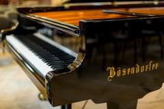2018_05_20_Pianocity_Yamaha_AB_153000_5D3_1391