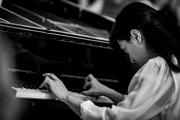 2018_05_20_Pianocity_Yamaha_AB_161252_5D4_4016