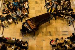 2018_05_20_Pianocity_Yamaha_AB_191014_5D4_4074