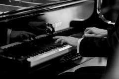 2018_05_20_Pianocity_Yamaha_AB_192516_5D4_4090