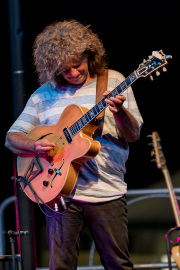 2018_07_25-Pat-Metheny-214025-5D4A1930
