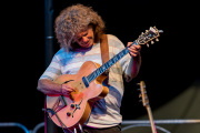 2018_07_25-Pat-Metheny-214045-5D4A1945