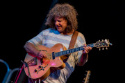 2018_07_25-Pat-Metheny-214046-5D4A1947
