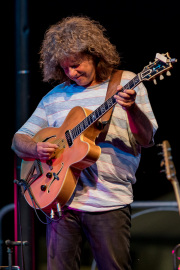 2018_07_25-Pat-Metheny-214049-5D4A1951