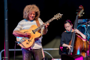 2018_07_25-Pat-Metheny-214105-5D4A1963