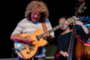 2018_07_25-Pat-Metheny-214147-5D4A2008