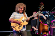 2018_07_25-Pat-Metheny-214209-5D4A2034
