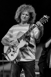 2018_07_25-Pat-Metheny-214306-5D4A2089