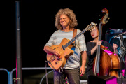 2018_07_25-Pat-Metheny-214311-5D4A2100