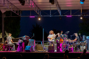 2018_07_25-Pat-Metheny-214346-5D3_9231