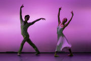 2018_09_09-Astana-Ballet-©LKV-204420-5D4B2050