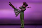 2018_09_09-Astana-Ballet-©LKV-204441-5D4A2559