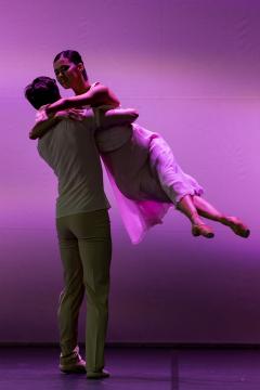 2018_09_09-Astana-Ballet-©LKV-204448-5D4A2563