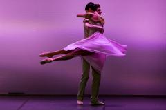 2018_09_09-Astana-Ballet-©LKV-204449-5D4A2564