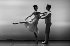 2018_09_09-Astana-Ballet-©LKV-204453-5D4A2567