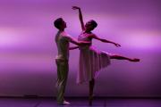 2018_09_09-Astana-Ballet-©LKV-204456-5D4A2570