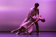2018_09_09-Astana-Ballet-©LKV-204458-5D4A2572