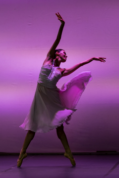 2018_09_09-Astana-Ballet-©LKV-204512-5D4A2580