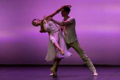 2018_09_09-Astana-Ballet-©LKV-204518-5D4A2584