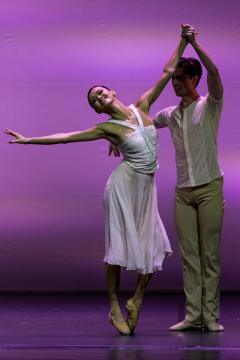 2018_09_09-Astana-Ballet-©LKV-204525-5D4A2590