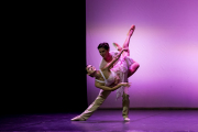 2018_09_09-Astana-Ballet-©LKV-204655-5D4B2078