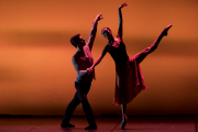 2018_09_09-Astana-Ballet-©LKV-204803-5D4A2607