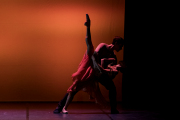 2018_09_09-Astana-Ballet-©LKV-204914-5D4B2098