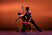 2018_09_09-Astana-Ballet-©LKV-204927-5D4B2104