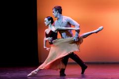 2018_09_09-Astana-Ballet-©LKV-205111-5D4A2649