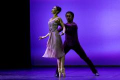 2018_09_09-Astana-Ballet-©LKV-205306-5D4A2667
