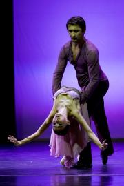 2018_09_09-Astana-Ballet-©LKV-205310-5D4A2668